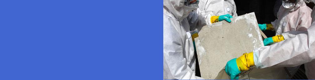 asbestos-slider